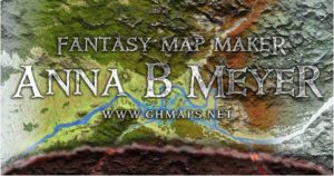 Fantasy Map Maker Anna B Meyer: http://ghmaps.net/blog/