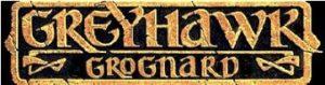 Greyhawk Grognard: http://greyhawkgrognard.blogspot.com/